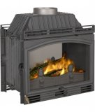 Dovre 2100RD 12 kW