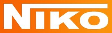 NIKO logo.jpg